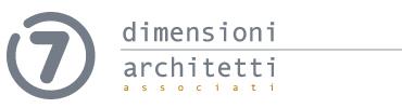 7_dimensioni_architetti_associati