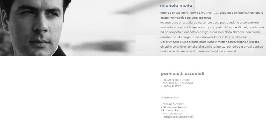pagina-profilo-7dimensioni-ita3